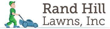 Rand Hill Lawns, Inc.